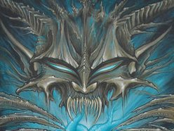 Image for Curse of Samsara