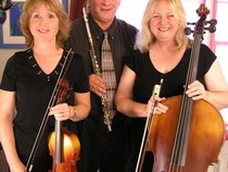 Susquehanna (Elegant Chamber Music)