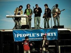 Image for The People's Party