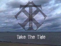Take the Tide