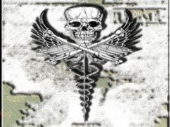 Image for Psydcar / iwillplaytiltheskyisblack
