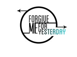 Image for Forgive Me For Yesterday