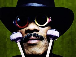 Image for Roy Ayers