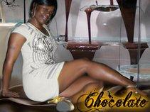 MISS CHOCOLATE AKA CHOCOLATETA