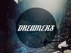 Image for dreamers123