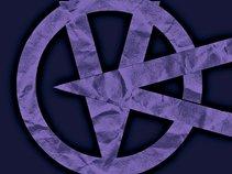 Vendetta Kingz