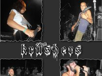 The Krushers