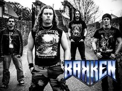 Image for Bakken