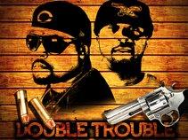 Ttrouble- G.H.S.L.