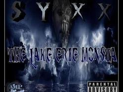 Image for SYXX The Lake Erie Monsta