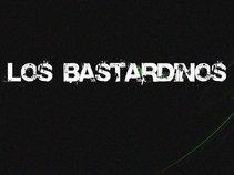 Los Bastardinos