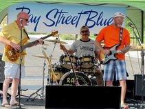 Ray Street Blues