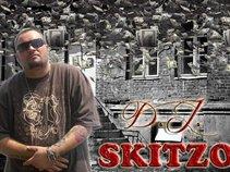 DJ SKITZO