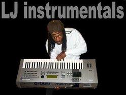 LJ instrumentals | ReverbNation