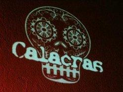 Calacras