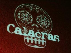 Image for Calacras