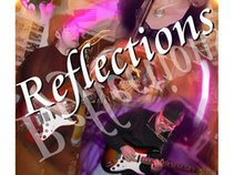 Reflections Classic Rock Band