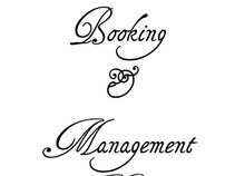 J. B. Booking and Management Norway