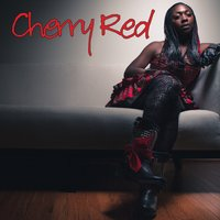 1406413494 cherry red cover