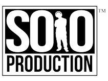 SOLO Production Squad