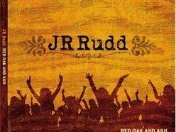 Image for JR Rudd