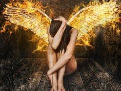 Image for Tristi Somnium