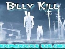 Billy Kill