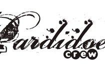 THE PARDIDOE