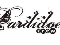 THE PARDIDOE