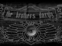 The Brothers Darqly