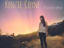 Kenzie Coyne