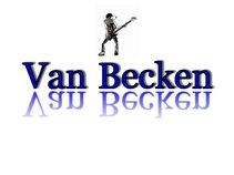 Van Becken