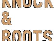 Knock & Boots