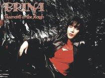 Brina from II Tru