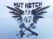 Nut Hatch 47