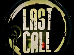Image for LAST CALL