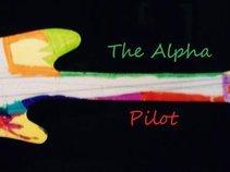 The Alpha Pilot