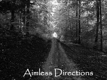 Aimless Directions