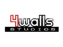 4waLLs Productions