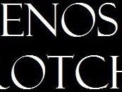 Buenos Crotches