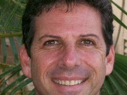 Jeffrey Neiman
