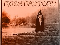 Flesh Factory