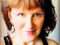 Eva Dowd  Productions International Artist Roster