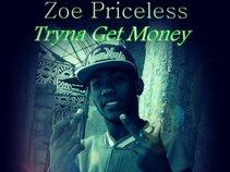 Zoe Priceless