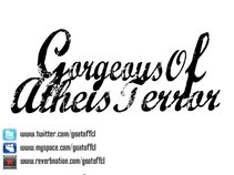 Gorgeous Of Atheis Terror