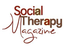 Social Therapy Mag Various Artists