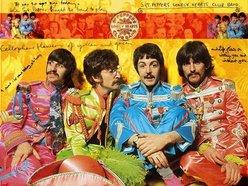 Image for Beatlemania