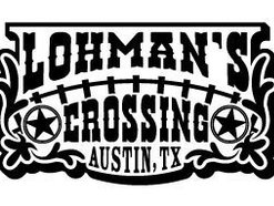 Image for Lohman's Crossing
