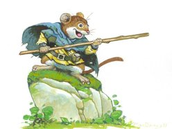 Image for Adventure Mouse