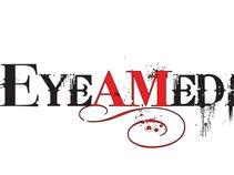 EyeAMedia